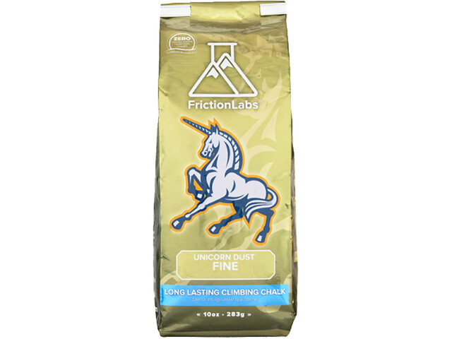 FrictionLabs Fine Unicorn Dust Chalk 280g